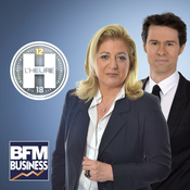 BFM - 12H, L'heure H