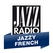 Jazz Radio - Jazzy French