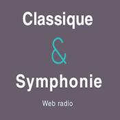 Classique et Symphonie Radio