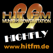 89 HIT FM - HIGHFLY