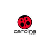 Carolina 99.3