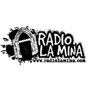 Ràdio La Mina 102.5 FM