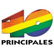 Los 40 Principales España Zaragoza