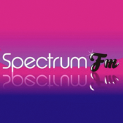 Spectrum FM South Costa Blanca & Costa Cálida