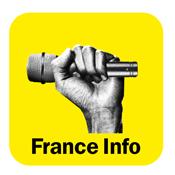 France Info  -  Le droit d\'Info