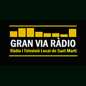 Gran Via Ràdio
