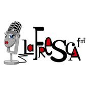 La Fresca FM Córdoba 100.4 fm