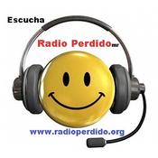 Radio Perdido