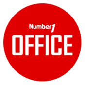Number1 Office