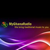 My Ghana Radio