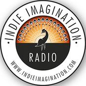 Indie Imagination Radio