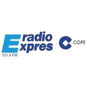 Radio Expres COPE 101.4 FM