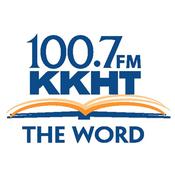 KKHT 100.7 FM