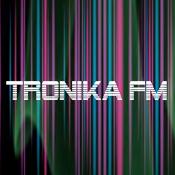 Tronika FM