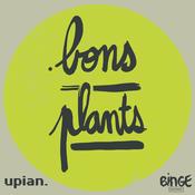Bons Plants