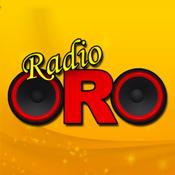 Radio Oro Málaga