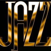MyNEED - Jazz