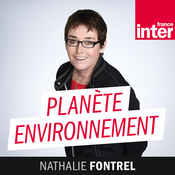 France Inter - Planète environnement
