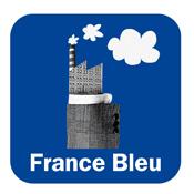 France Bleu  -  Manche terre d\'entreprise