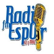 RADIO FM ESPOIR