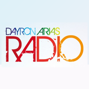 Dayron Arias - The Morning Show