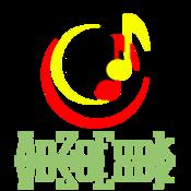 AnZoFunk
