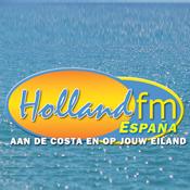 Holland FM España 90.6 FM