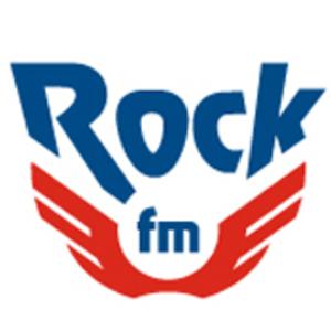 escuchar radio marca