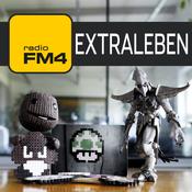 FM4 Extraleben