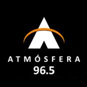 Atmosfera 96.5 FM