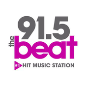 91.5 The Beat