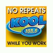KLDZ - Kool 103.5 FM