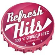Refresh Hits Radio