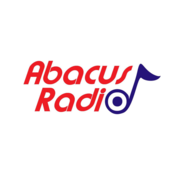 AbacusFM British Comedy