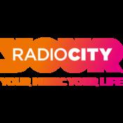Radio City 96.7 FM