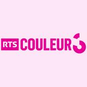 RTS - Couleur 3