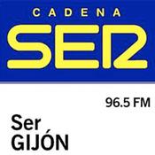 SER Gijón