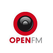OpenFM - Blues\'n\'Rock