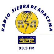 Radio Sierra de Aracena - Cadena SER -