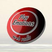 Play Emotions