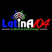 Radio Latina 104