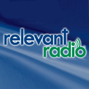 WAUR - 930 AM Relevant Radio