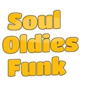 Soul Oldies Funk