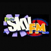 Radio Sky FM
