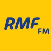 RMF FM - Zaradna i romantyczna