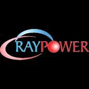 Raypower 100.5FM Abuja