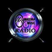 Maxima Music Radio