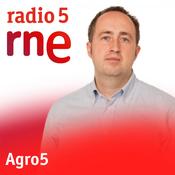 Agro5