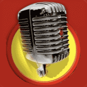 America\'s Ultimate Oldies Channel