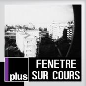 France Culture  -  FENETRE SUR COURS